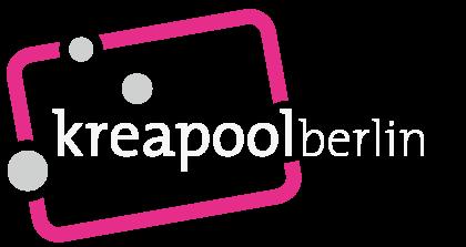kreapoolberlin